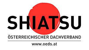 Logo Shiatsu Österreichischer Dachverband